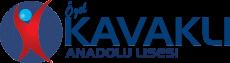 Özel Kavaklı Anadolu Lisesi Logo